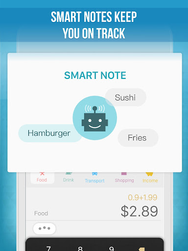 Fortune City - A Finance App  screenshots 12