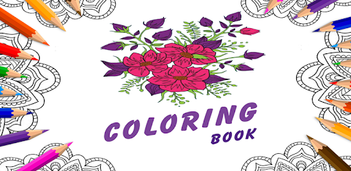 Descargar Libro para colorear Flores para PC gratis - última versión ...