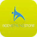 Body Styling Store icon