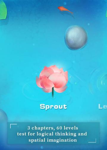 Lotus Romance 1.0.2 screenshots 11