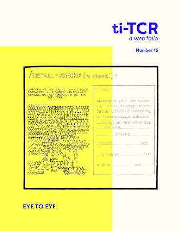 ti-TCR | 15