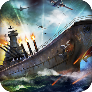 和平艦隊 for PC and MAC