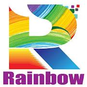 Rainbow VPN