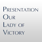 Presentation Our Lady Victory