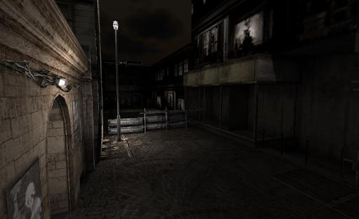 Outbreak  captures d'écran 2