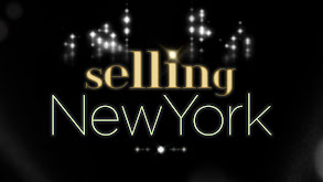 Selling New York thumbnail