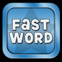 FastWord icon