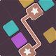 Three Puzzle Plus