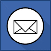 Connect hotmail email app