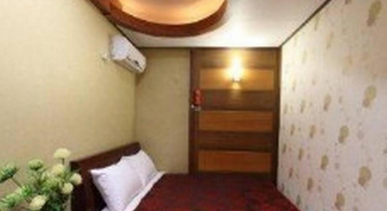Hotel Fa