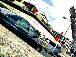 ヴェロッサ JZX110のカスタム事例画像 とらヴェロ(旅するヴェロッサ)さんの2021年05月05日11:13の投稿