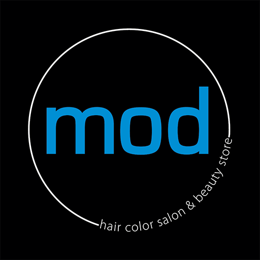 Mod Hair Color Salon