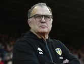 """Leeds-trainer Marcelo Bielsa organiseert tijdens de feestdagen een loterij voor al het personeel: """"Vorig jaar was een auto de hoofdprijs"""""""