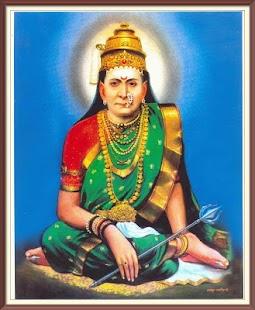 swami samarth mantra HD audio - náhled