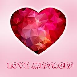 5000+ Romantic Love Messages