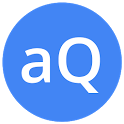 aQuiz - Trivia Quiz icon