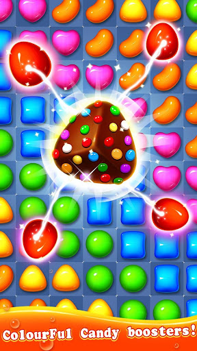 Candy Day  screenshots EasyGameCheats.pro 3