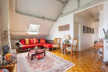 Maison 6 pièces 198 m2