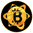 BTC Reward - Earn free Bitcoin apk