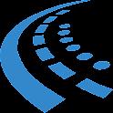 BerlinMobil icon
