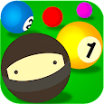 8 Ball Pool Clash apk