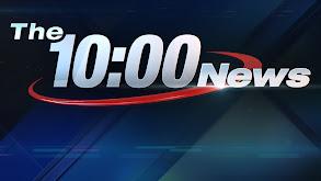 The 10 O'Clock News thumbnail
