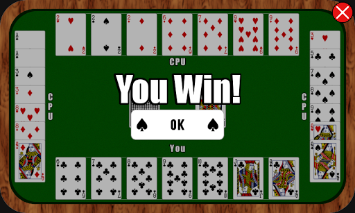 Ultra Rummy - Play Online screenshots 6