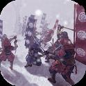 Samurai Warrior Heroes of War icon