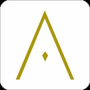 Artemis PHR