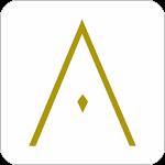 Artemis PHR 2.3.4