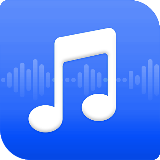 Download Mp3 Music Guides 音樂 App LOGO-APP開箱王