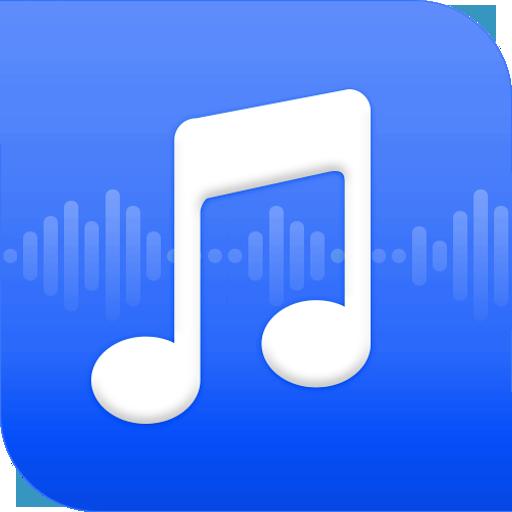 Download Mp3 Music Guides 音樂 App LOGO-APP開箱王