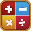 College Algebra & Calculus icon