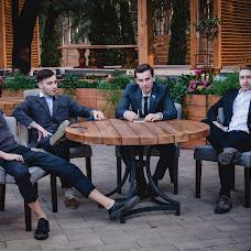 Wedding photographer Lita Akhmetova (litah). Photo of 02.06.2018