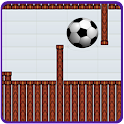 Gravity Switch Ball icon