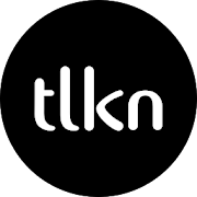 App tlkn — Free HD calls APK for Windows Phone