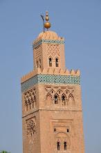 Photo: Marrakech