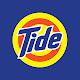 Tide Cleaners (Pressbox) apk