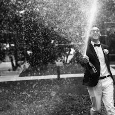 婚礼摄影师Nikolay Laptev(ddkoko)。28.07.2018的照片
