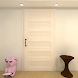:Escape Rooms 人気の脱出ゲーム