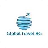 Global Travel BG