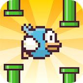 Yappy Bird: with capsule