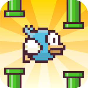Yappy Bird – free – for PC and MAC