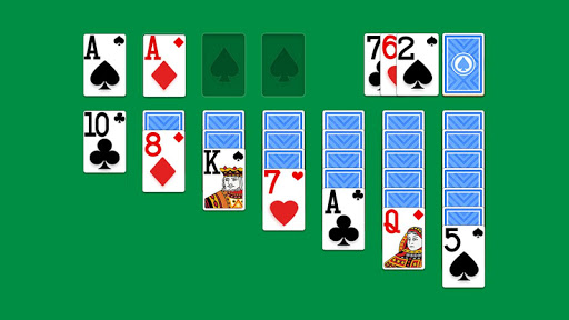Solitaire! 2.250.0 screenshots 2