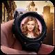 Watch Photo Frames (app)