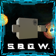Super Box Galaxy Wars