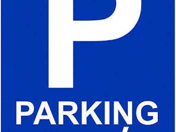 parking à Le Barcarès (66)