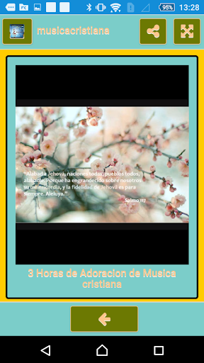 musicacristiana Apk Download 4
