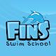 Fins Swim Schools App Download on Windows
