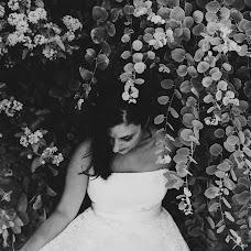Fotografo di matrimoni Antonio La malfa (antoniolamalfa). Foto del 13.09.2018